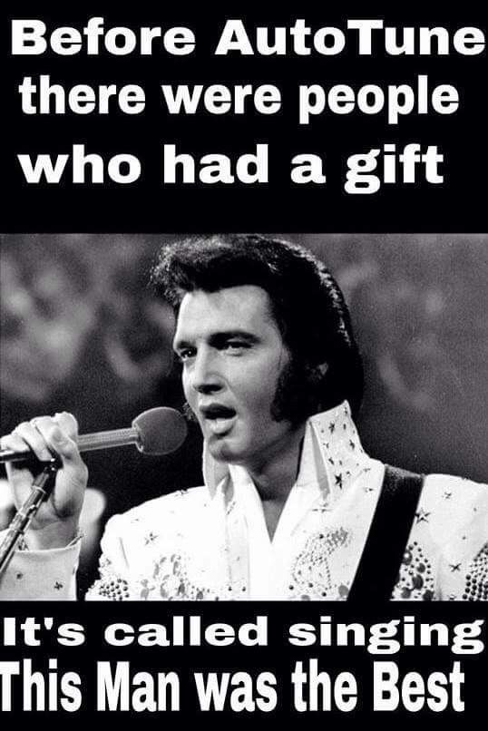 Books Adapted Into Elvis Movies