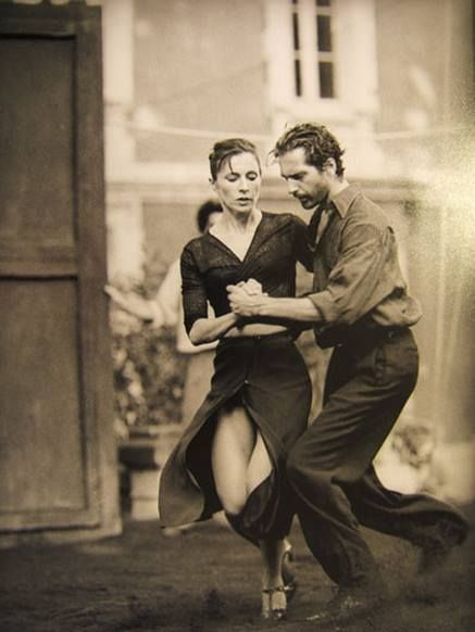 Tango.: First Dance, Let Dance, Tango Dancers, Dance Quotes, Dancelik Nobody, Amazing Dancers, Photo, Inspiration Quotes, Argentine Tango