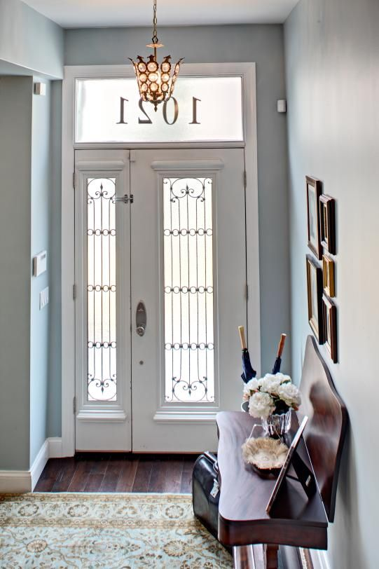 Apartment Building Foyer : Best images about entryway foyer on pinterest