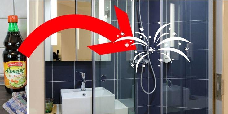 248 best toilette wc reinigen images on pinterest. Black Bedroom Furniture Sets. Home Design Ideas