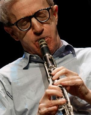 famous clarinet players - Google Search