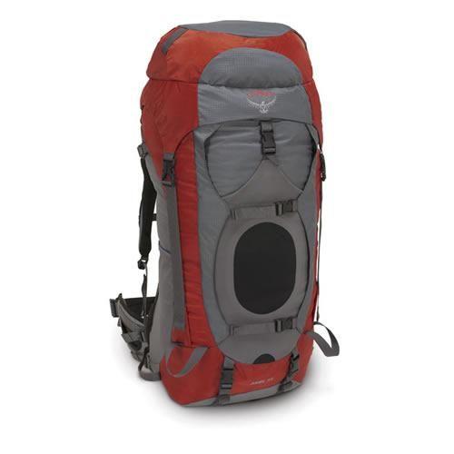v15.gr-Ορειβασία-Σακίδια-Από 36 Έως 60 Λίτρα