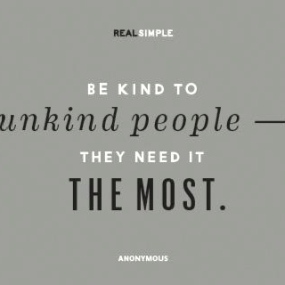 Be KindWork Hard, Remember This, Daily Reminder, Mean People, Daily Quotes, Be Kind, Unkind People, Things To Do, True Stories