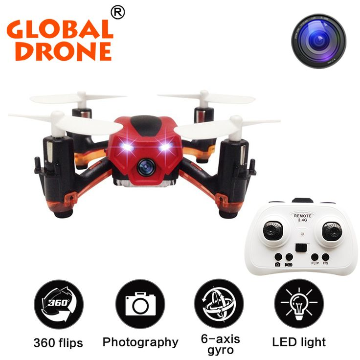 Walmart Search Items Toys Quadcopter : Best mini drones images on pinterest remote