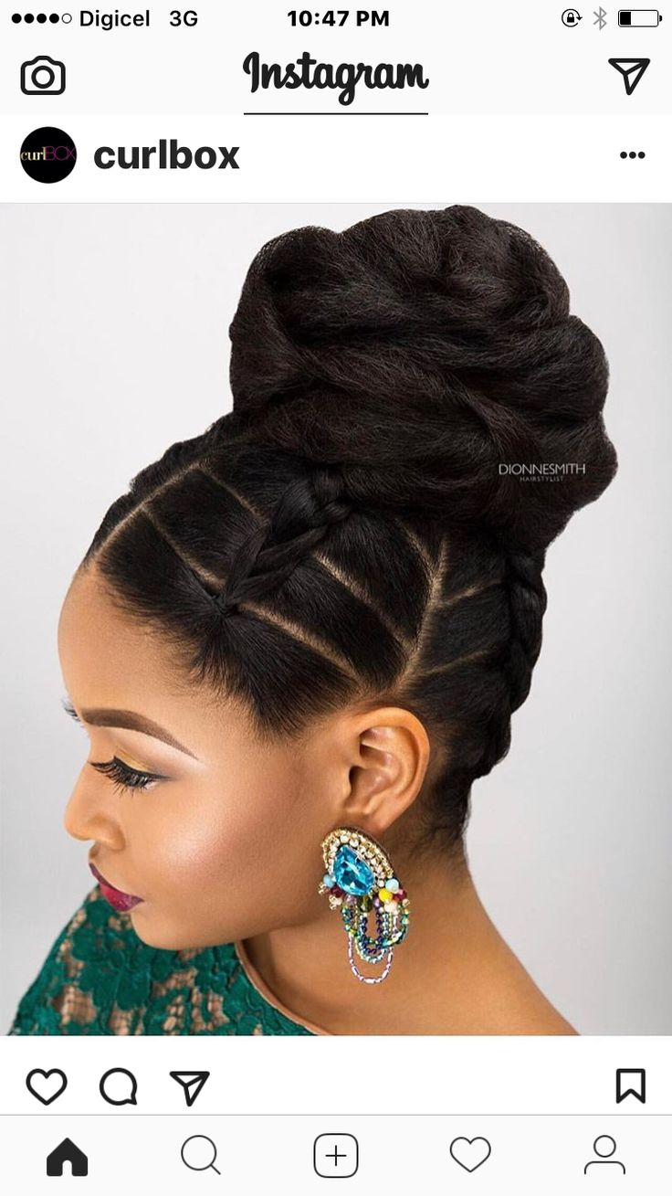 best hairstyles images on pinterest hairstyle ideas natural