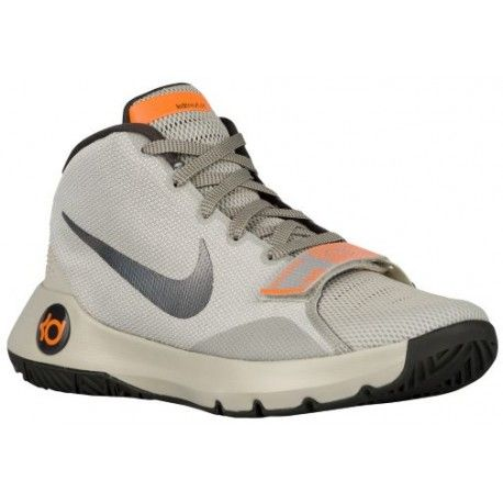 $76.49 kevin durant shoes nike,Nike KD Trey 5 III - Mens - Basketball - Shoes - Kevin Durant - Lunar Grey/Black/Deep Pewter/Bright Ci http://cheapniceshoes4sale.com/549-kevin-durant-shoes-nike-Nike-KD-Trey-5-III-Mens-Basketball-Shoes-Kevin-Durant-Lunar-Grey-Black-Deep-Pewter-Bright-Citrus-sku-49.html