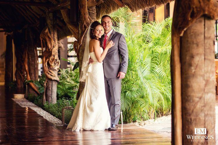 Puerto Vallarta, México. #emweddingsphotography #destinationwedding
