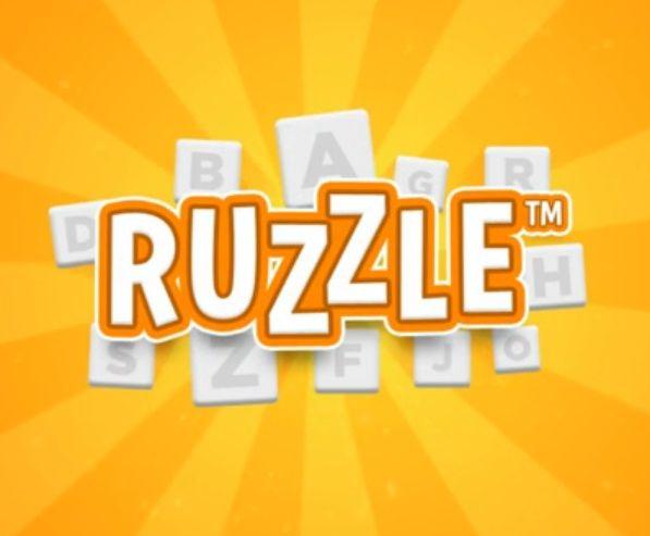 Ruzzle, i Cheater e i Robot.  I retroscena di quello che per molti è una semplice app con cui poter giocare