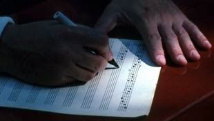 #BMI How To Start Your Own #Music #Publishing Company