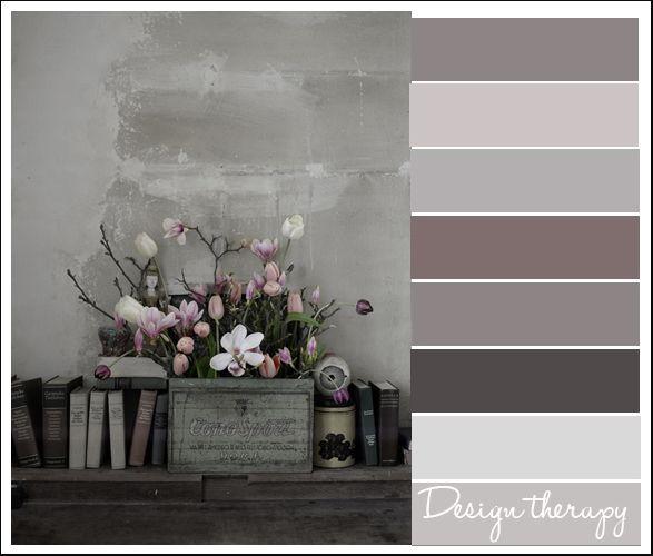Oltre 25 fantastiche idee su Colori delle pareti interne su Pinterest  Colori delle pareti ...