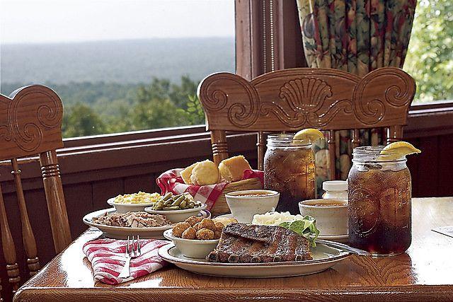 115 Best Atlanta Images On Pinterest Atlanta Destinations And Georgia