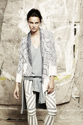 more sass and bide! it's all gorgeous!