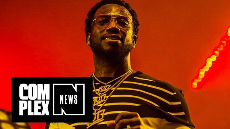 Gucci Mane Plans to Drop a Mixtape 'Every Other Day in 2018' - https://www.mixtapes.tv/?p=36734