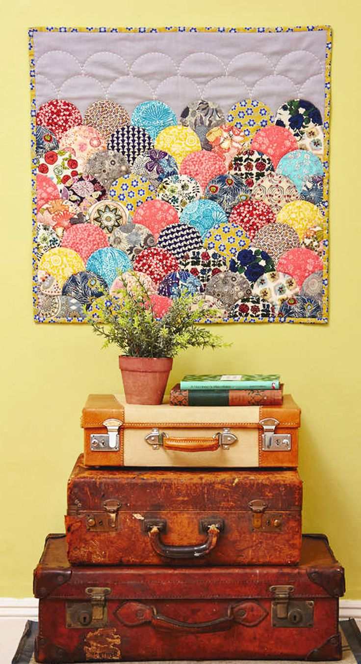 44 best - QUILTS : Magazines - Books - Stores images on Pinterest ...