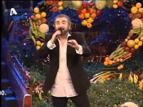 Lazopoulos gia Eurovision!Trelo gelio k alh9eies! - YouTube