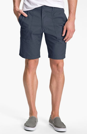 Alpha Industries 'Ambush' Shorts available at Nordstrom