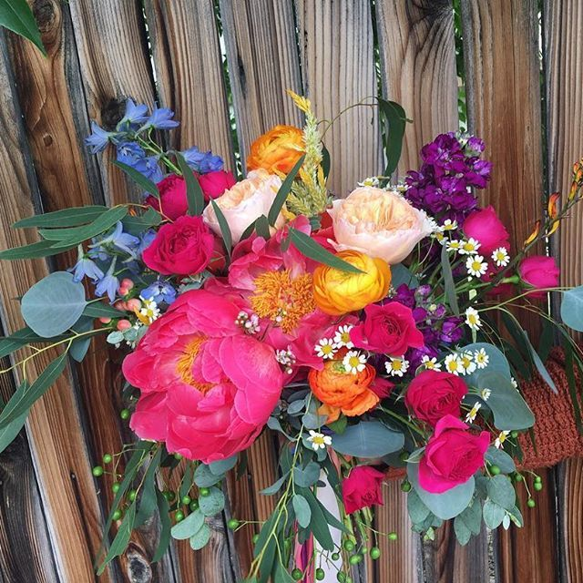 376 best :::pink weddings::: images on Pinterest   Beautiful ...