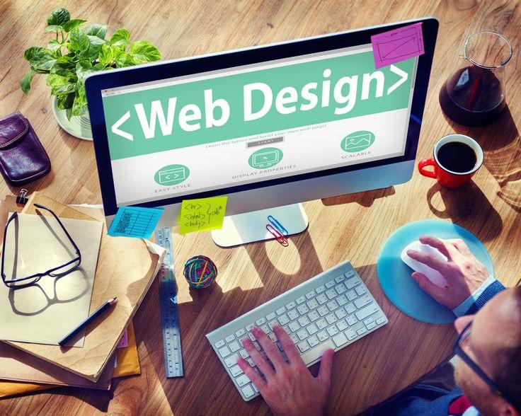 Conception web et développement de e-commerce à Montréal et environs
