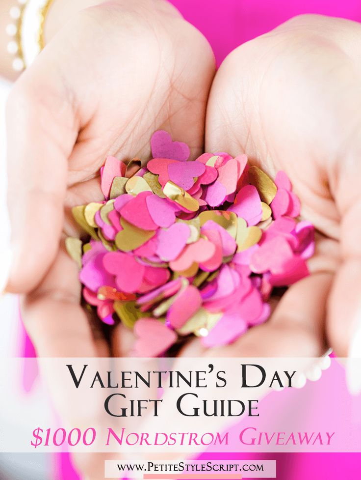 68 best Valentine\'s Day for Couples images on Pinterest | Gift ...