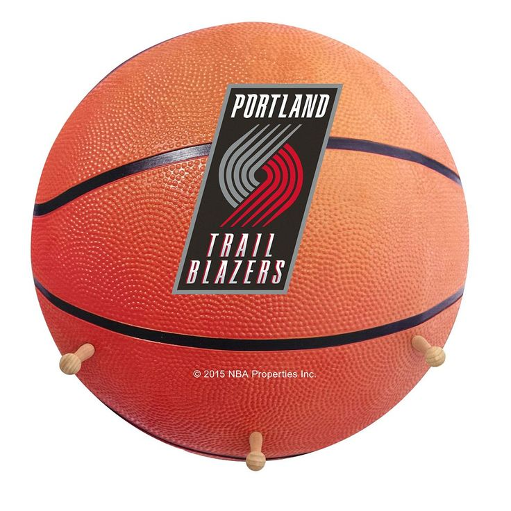 Portland Trail Blazers Basketball: 25+ Best Ideas About Portland Trail Blazers On Pinterest