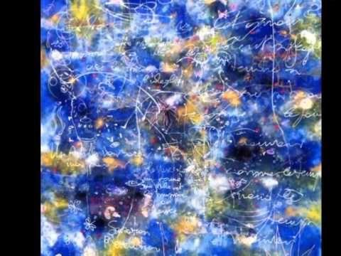 mauro burani artigiano artista in canossa italy --TELE DIPINTE---