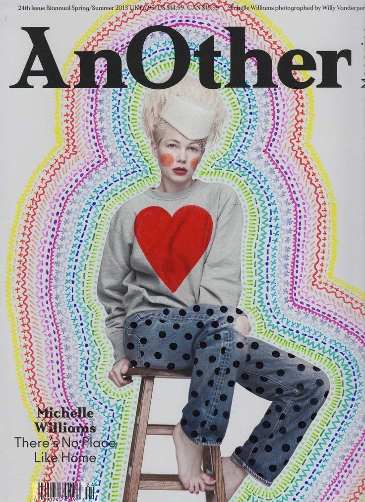 ana strumpf - cover art
