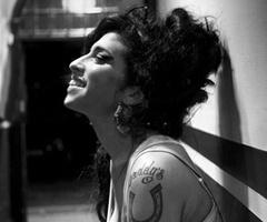 The voice.: Music, Amywinehouse, Jade Winehouse, Amy Winehouse, Amy Jade, People, Amy Amy