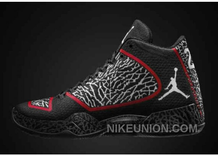 19 best Air Jordan XX9 images on Pinterest | Discount nike shoes, Air  jordan and Free shipping