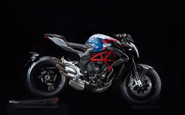 Mv Agusta Brutale 800 Usa 2017 Free Hd Wallpaper - http://www.freehdwallpapershq.com/mv-agusta-brutale-800-usa-2017-free-hd-wallpaper/