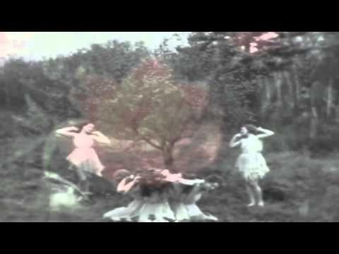 joaquim barato - Corazón de Conejita trás el Atlántico - YouTube