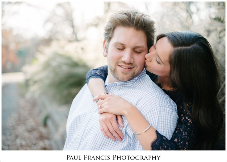echo lake jewish girl personals Our network of cougar women in echo lake is the perfect place to make  echo lake jewish singles  echo lake single parents echo lake catholic girls .