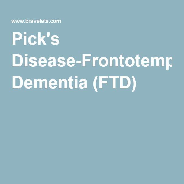 top 25+ best pick's disease ideas on pinterest   frontal lobe, Skeleton