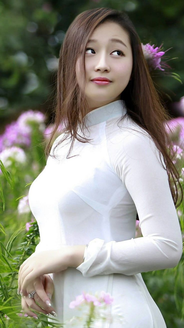 Tsukasa Aoi - YouTube