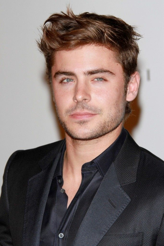 zac effron hair styles 11 best zac efron hairstyles images on zac 7417 | e2cf85697793c0488772109db5ab982d zac efron hairstyle beautiful men