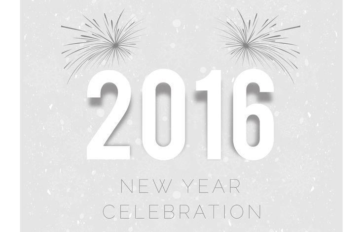 Λίγο πριν την υποδοχή του 2016, κλείστε θέση στα gala events της Παραμονής Πρωτοχρονιάς του Galaxy Hotel Iraklio για να γιορτάσετε μαζί μας απολαμβάνοντας υπέροχες γεύσεις, ζωντανή μουσική και τη συντροφιά των αγαπημένων σας! Καλέστε μας τώρα στο 2810 238812 για όλες τις λεπτομέρειες