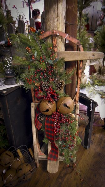 122652789827462410 on Christmas Decorating Ideas