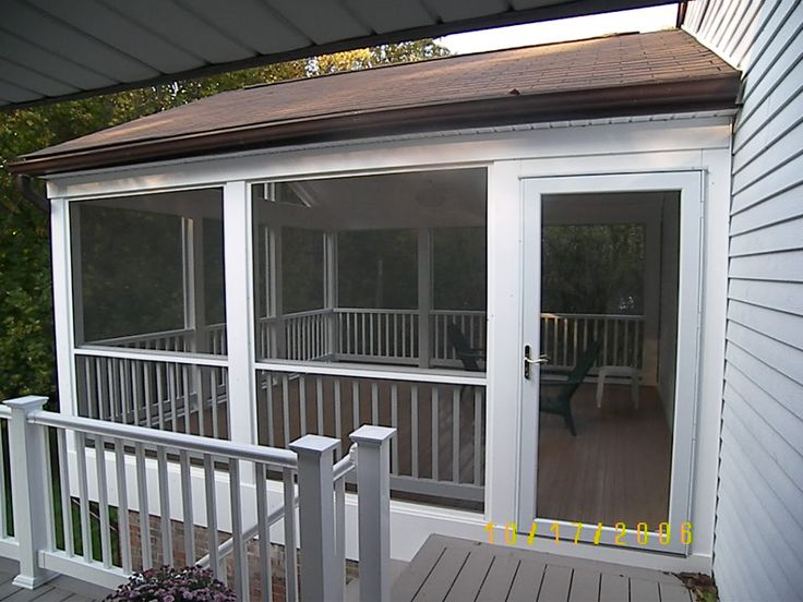 Natural Light Patio Covers Prices