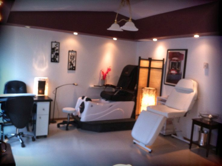 Country Charm Resort and Day Spa - spa prices