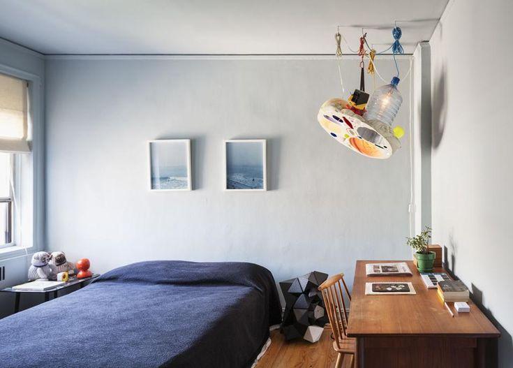 pi di 25 fantastiche idee su stanza per ospiti su