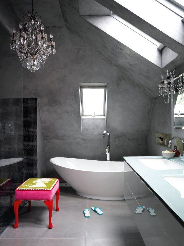 Edwardian House In New York Style | Dom U0026 Wnertze