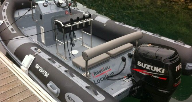 Sevaris Marine is the exclusive Australian importer and distributor of NorthStar rigid inflatable boats.rib inflatable boats for sale,dingy's,Rigid inflatables tenders,military boats