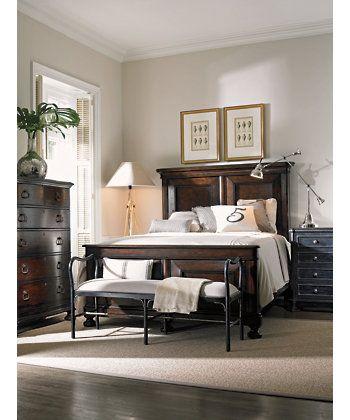 Master Bedroom Up Or Down 25 best images about master bedroom furniture on pinterest