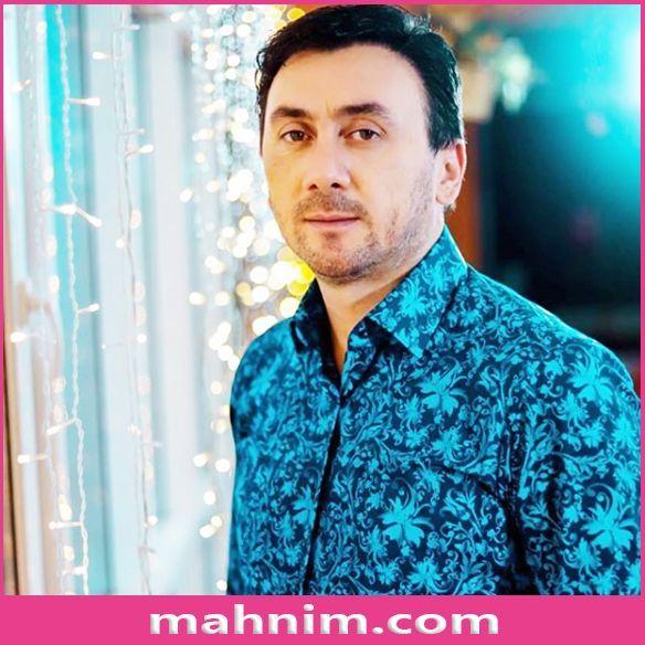 Aqsin Fateh Həyat Mp3 Yuklə In 2021 Mp3