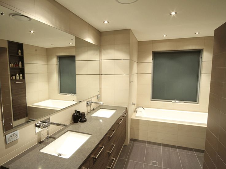 45 best bathroom basins images on bathroom basin
