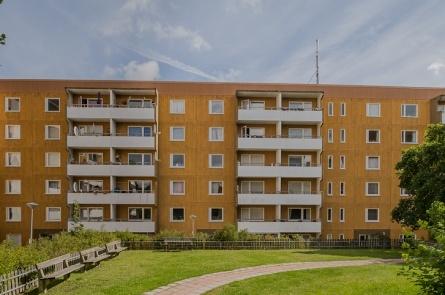 Lillåkersvägen 34, 1trappa, Gångsätra, Stockholm  4:a · 91,3 m2 · 3 182 kr · Accepterat pris: 2 300 000 kr