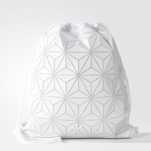 adidas(アディダス)通販オンラインショップ。バッグ・リュック BAGS Accessories オリジナルス ジムバッグ[GYMSACK] アクセサリー 小物など公式サイトならではの幅広い品揃えが魅力。