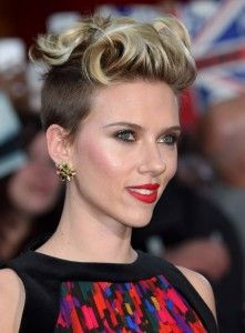 Prom Hairstyles for Short Hair| Hair for Prom | HairStyleHub
