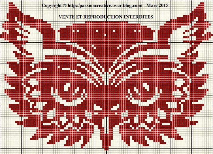 Grille gratuite point de croix masque de chouette le blog de isabelle point de croix - Image de chouette gratuite ...