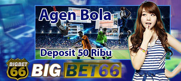 Pin On Bigbet66 Com Agen Judi Online Terpercaya Indonesia