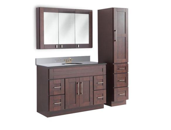 17 meilleures id es propos de lavabo vanit sur for Salle de bain au pluriel